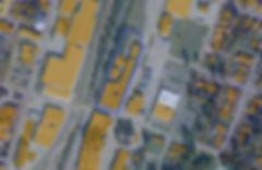 Aerial - 590 Madison Ave..JPG