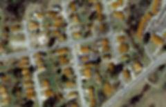 Aerial - 320 Ben St..jpg