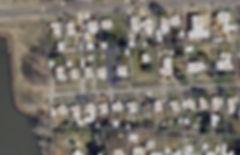 Aerial - 2736 Barclay Ave..jpg