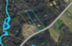Aerial - 14280 Tucker Swamp.JPG