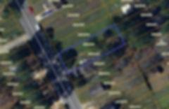 Aerial - Thomas St..JPG