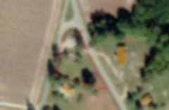 Aerial-zoomed in.JPG