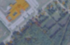 Aerial-3312.JPG