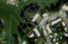 Aerial - 542 Lanier Cres.JPG