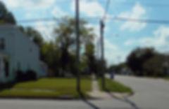 DSCN3830_edited.jpg
