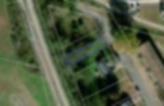 Aerial - 2404 Graham St..JPG