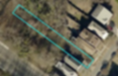 Aerial.png