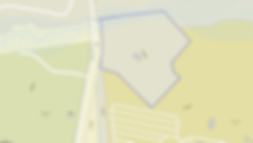 Lot 8 Plat Map.PNG