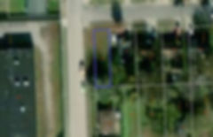 Aerial - 1539 Wilcox Ave.JPG