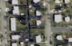Aerial - 2618 Magnolia St..JPG