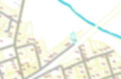 Plat Map - Lot #11.JPG