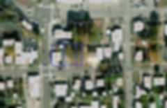 Aerial - King St..JPG