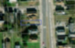 Aerial - 2404 Elm Ave.JPG