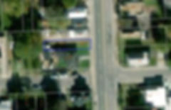 Aerial - 2910 Elm Ave.JPG