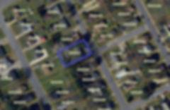 Aerial - 316 Roosevelt St..JPG