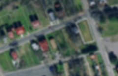 Aerial - 304 Hinton St..JPG