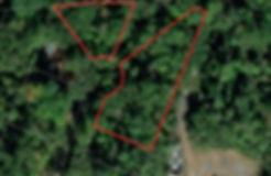 Aerial - Bartlett Cir. - 41.jpg