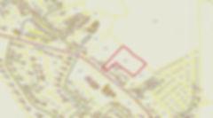 platmap.JPG