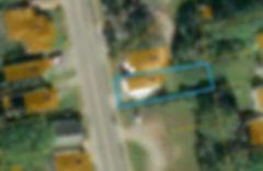 map plat.JPG