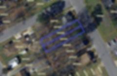 Aerial - Hogart St..JPG