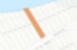Plat Map - 148 Riverview.PNG