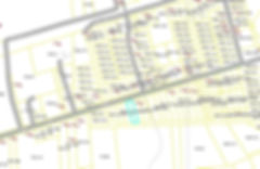 Play Map - Lot #14.JPG