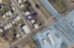 Aerial - 10 Bagley St.JPG