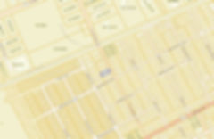 Plat Map - South College Dr..JPG