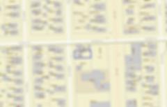 1703 Camden Plat Map.png