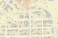 Plat Map - 3613 Western Branch Blvd.JPG