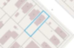 Lot 5 plat map.JPG