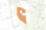 Plat Map - River Run Trail.PNG