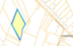 plat map.PNG