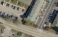 Aerial - 301 Gaylor Ave.JPG
