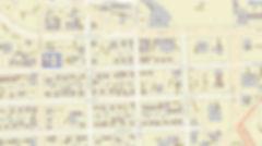 Plat Map - King St.JPG