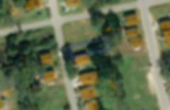 Aerial - 110 N. 4th St..JPG