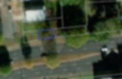 Aerial - Lot #19 2923 London Blvd.JPG
