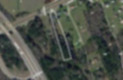 Aerial - 3674 Davis St..JPG