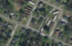 Aerial - 411 Gowin St.JPG