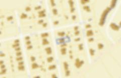 Plat Map - 320 Ben St..jpg