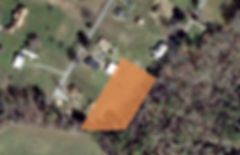 Aerial - Mt. Olive Ave.PNG