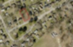 aerial zoomed in.JPG