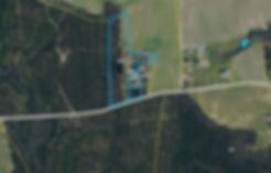 10131 Fortsville Aerial total.jpg