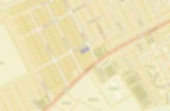 Plat Map - Hogart St..JPG
