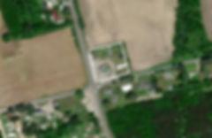 Aerial - 14267 Sue Bee Cir.JPG