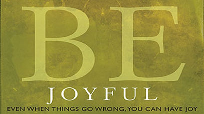 Be Joyful - Philippians.jpg
