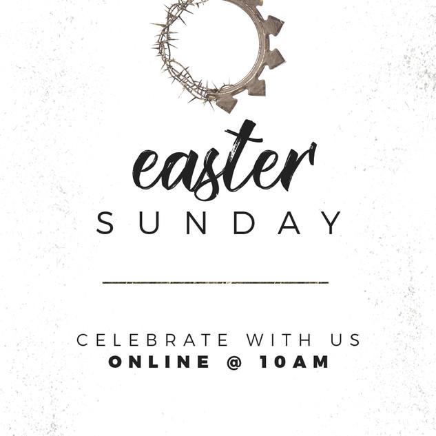 Easter Sunday- Story.jpg