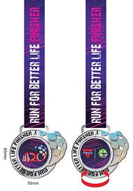 Finisher Medal.png