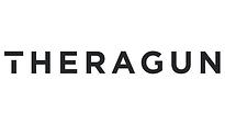 theragun-logo-vector.png