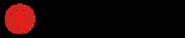 LL-web-logo_400-BR_200x.webp